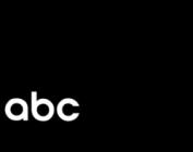 ABC_7-logo-63AE8E5DFC-seeklogo.com