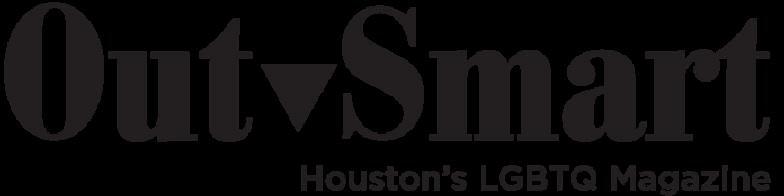 OSM-logo_Q2-2