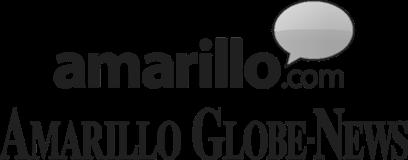 amarillo_logo