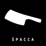 chi spacca