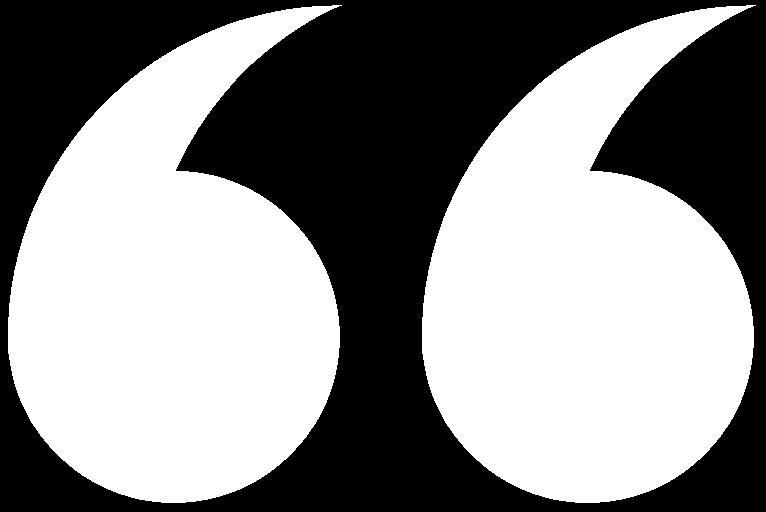 noun_quotes_953498 (1)